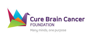 Cure Brain Cancer Foundation