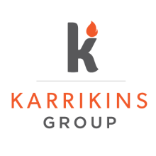 Karrikins Group
