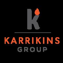 Karrikins Group