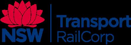 Railcorp